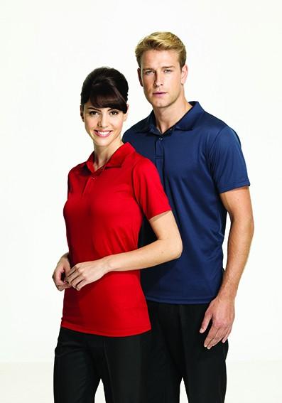 Polo-Shirt Apotheke Berufsbekleidung