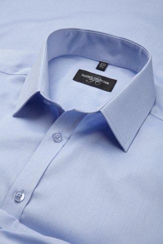 Herrenhemd kragen