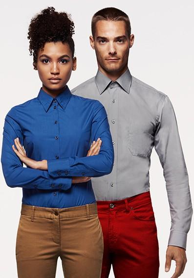 Hemden-und-Blusen-für-Berufsbekleidung-Medizin