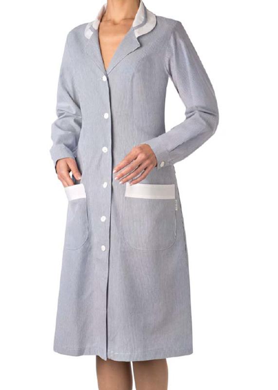Zimmer Mädchen bekleidung zimmermädchen kraftstoff berufsbekleidung