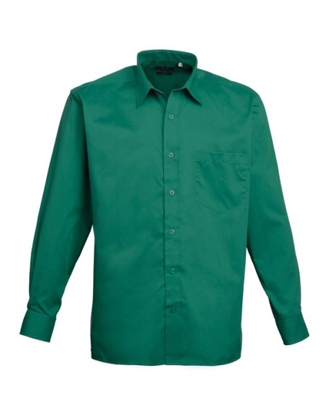 pr200-emerald