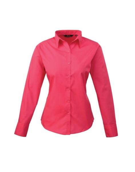 pr300-hot-pink