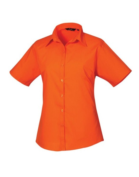 pr302_orange