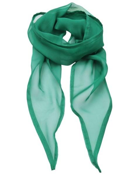 pr740_emerald